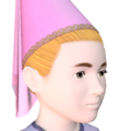 Ts3 ep4 cas costumes 10.png